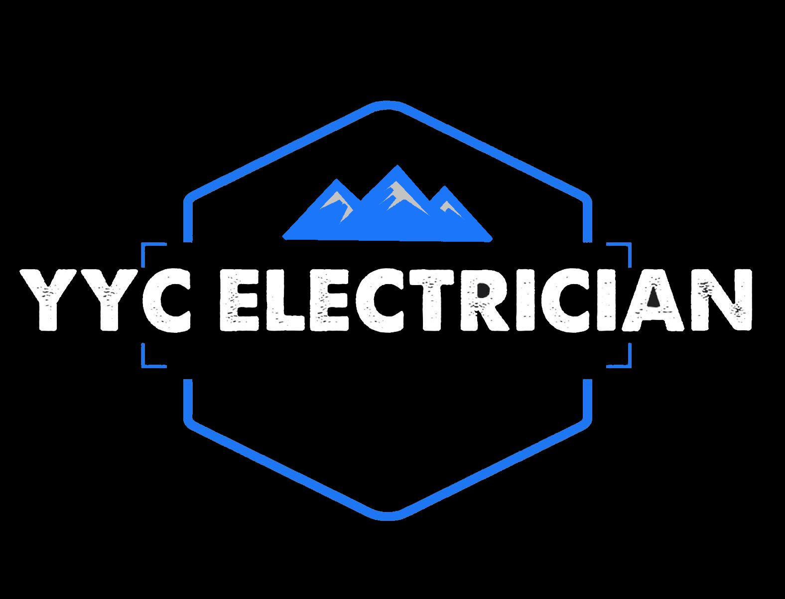 YYC ELECTRICIAN